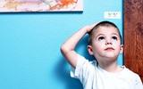 5 bước giúp tăng chiều cao cho bé