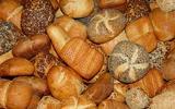 Điểm danh các loại bánh mỳ ai ai cũng biết trên thế giới