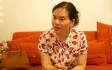 Phan Thị Bích Hằng: