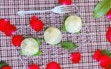 Cách đơn giản giúp bạn tự làm bánh phu thê ngon đẹp