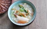 Hướng dẫn nấu súp cua ngon như nhà hàng 5 sao!