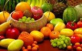 6 cách cắt trái cây chuẩn không cần chỉnh!