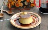 Cách làm Caramel vị café mịn ngon chuẩn vị