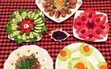 Vào bếp nấu 4 món ngon mời cả nhà dịp cuối tuần