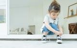 5 kỹ năng cần dạy trẻ trước khi đi học mẫu giáo