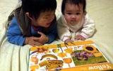 Sinh con ở Úc: Bác sĩ giục đi tắm ngay sau sinh và cho ăn đồ lạnh