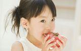 10 loại rau củ tốt nhất cho trẻ do chuyên gia dinh dưỡng Nhật chọn