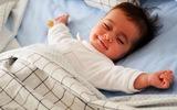 Những mối nguy ở trong nhà với bé sơ sinh bố mẹ dễ bỏ qua