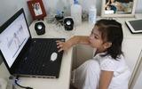 Những thói quen cần thiết để giúp trẻ trở thành người giàu có