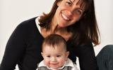 Hành trình vượt cạn đáng nhớ của người mẹ sống sót nhờ linh cảm