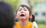 Mẹ Mỹ chia sẻ cách khiến trẻ ngừng khóc lóc, mè nheo