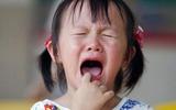 Con bạn có thuộc tuýp dễ bị bạo hành ở trường mầm non?