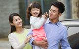 10 sự thật chẳng ai nói với bạn khi có con gái