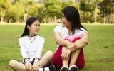 12 điều cần dạy con gái trước tuổi 13