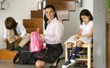 14 kĩ năng bố mẹ phải dạy khi con vào lớp 1