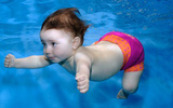 8 bài học giúp bạn yên tâm thả con dưới nước