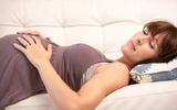 Những giấc mơ kì lạ khi mang thai