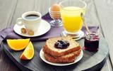 Bạn có hiểu hết ý nghĩa của câu sáng ăn cho mình, tối ăn cho kẻ thù?