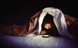 Nếu không bỏ những thói quen này, chỉ sau vài giấc ngủ bạn sẽ béo đến bất ngờ