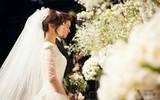 Tâm sự của bà mẹ 2 lần kết hôn: Đây là lý do tôi chẳng mong con mình lấy chồng lấy vợ