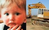 Sau 25 năm không lời giải đáp, vụ án cậu bé 4 tuổi mất tích bất ngờ tìm được manh mối