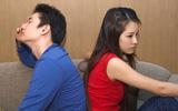 Khi cảm thấy chán chồng và ngán ngẩm hôn nhân, hãy đọc thật kỹ câu chuyện này