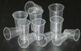 Đã có đất nước đầu tiên cấm dùng toàn bộ đồ nhựa xài một lần, sao bạn còn chưa chịu bỏ?