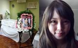 Có khả năng khỏi bệnh nhưng blogger xinh đẹp chết oan vì tin rằng detox có thể chữa khỏi ung thư