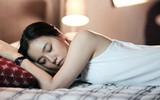 Không thay drap giường mỗi tuần, đây là những thứ quá kinh khủng mà cơ thể bạn phải chịu đựng