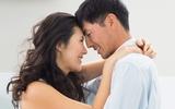 Quên để ý những điều này, cuộc hôn nhân của bạn sớm muộn sẽ kết thúc bằng ly hôn