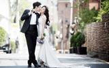 12 con giáp muốn chuyện hôn nhân gia đình tốt đẹp hãy kết hôn vào những năm này