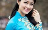 Nữ MC của đài VTV suýt sập bẫy Sở Khanh