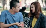 Chàng trai tỉnh lẻ bị cô gái Hà Nội