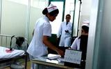 Sự thật vụ bệnh nhân tố bác sỹ hiếp dâm tại phòng khám phụ khoa