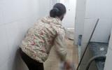 Sự thật đóng 220 nghìn mới được đi vệ sinh ở bệnh viện