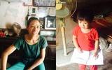 Thêm một bà mẹ ở Hà Nội bị ung thư vẫn cố giữ thai để sinh con