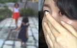 60 ngày đầy nước mắt tố cáo ông già 76 tuổi dâm ô con gái của người mẹ Vũng Tàu