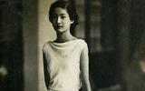 Chân dung những Hoa hậu đầu tiên của đất Sài Gòn những năm 1960 - 1970