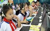 Bộ GD-ĐT không bắt buộc học tiếng Nga, tiếng Trung