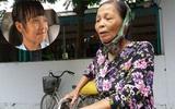 Vụ bé 12 tuổi mang thai: Xôn xao về 1 bé gái từng đi ăn xin ở Hà Nội có nhiều điểm trùng hợp