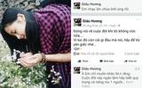 Nữ sinh tử nạn khi đi từ thiện: 'Dòng chia sẻ như điềm báo trước trên facebook cá nhân'