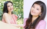"""Tại sao 7 nữ MC xinh đẹp tài năng đột nhiên """"biến mất"""" khỏi VTV?"""