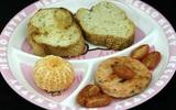 Gợi ý 5 món ăn sáng nấu siêu nhanh cho các mẹ bận rộn