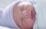 Cách quấn tã giúp bé sơ sinh ấm áp và ngủ ngon