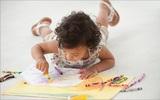 10 dấu hiệu chứng tỏ con bạn là thiên tài
