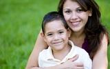 9 điều bố mẹ nên dạy con trai trước khi chúng trưởng thành