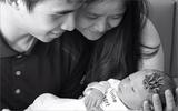 Mẹ Việt 9X kể chuyện đi đẻ không như là mơ ở Úc