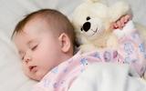 5 kiến thức sai bét về giấc ngủ của trẻ sơ sinh