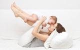 Viêm da ở trẻ sơ sinh, mẹ đã biết chưa?
