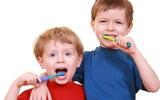 Top 10 vấn đề răng miệng thường gặp